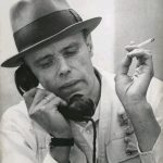 5. Joseph-Beuys-Symposium