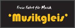 Musikgleis