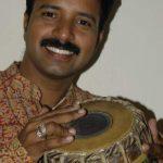 Shan Nagarajan