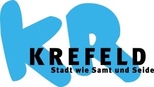 Krefeld_300x171