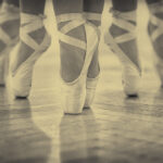 Sommerschule: Klassisches Ballett