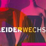 KleiderWechsel 2017