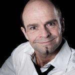 Thilo Seibel: Das Böse ist verdammt gut drauf