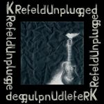 Best Of KRefeld Unplugged