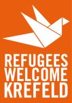 Refugees_welcome_klein
