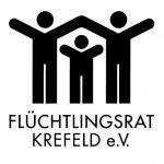 logo-fluechtlingsrat-krefeld