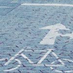 Schlaglichter und FahrRad!-Konferenz Krefeld