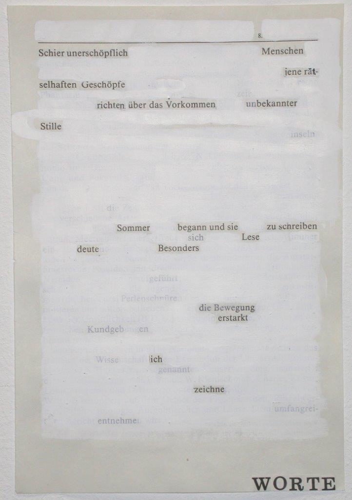 Birgit Roehlen_Worte_Papier Tusche_15cm x 21cm_bearbeitet-1