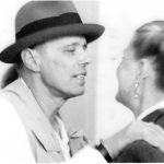4. Joseph-Beuys-Symposium