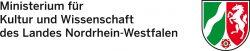 Förderlogo NRW