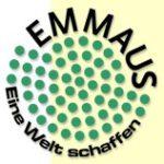 Emmaus Fest