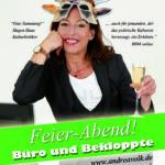 Andrea Volk