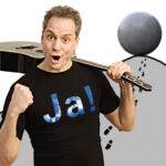 Jan Jahn