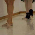Klassisches Ballett Level I