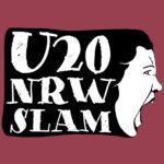 U20-NRW-Slam-Meisterschaft