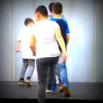 Experimenteller Tanz für Kids 2