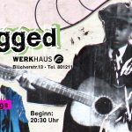 KRefeld UnPlugged