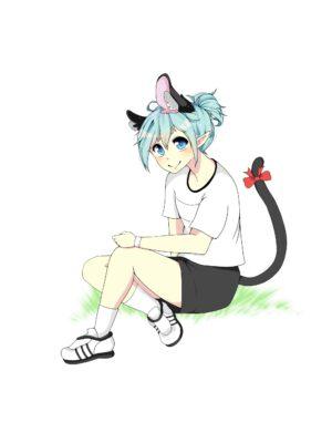 Anime & Manga - Zeichnen für Fans!