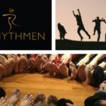 5Rhythmen