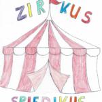 Zirkus Spiedikus