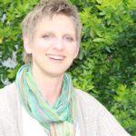 Anne Fiedler