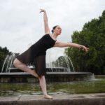 Sommerschule Level I + II Klassisches Ballett