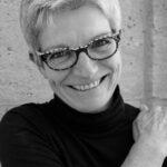 Brigitte Moesgen