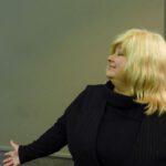 Galina Slytska
