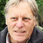 Gerd Rieger