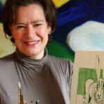Angelika Teschner
