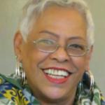Yagnez Da Silva Lima