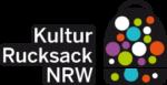 Logo Kulturucksack NRW
