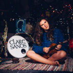 Clare Sands (IRL)