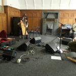 music_up Konzert